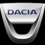 Dacialogo